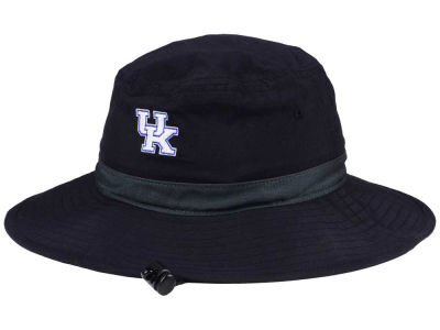 Kentucky Wildcats Nike NCAA Sideline Bucket