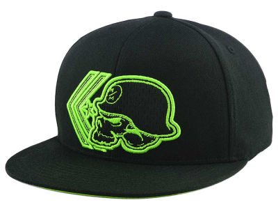 Metal Mulisha Mock Cap
