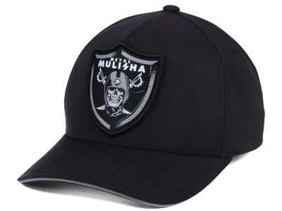 Metal Mulisha Xnation Cap