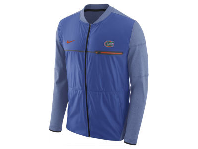 Florida Gators Nike NCAA Men's Elite Hybrid Jacket