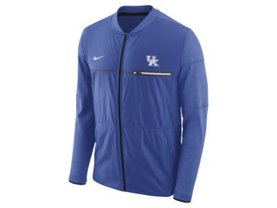Kentucky Wildcats Nike NCAA Men's Elite Hybrid Jacket