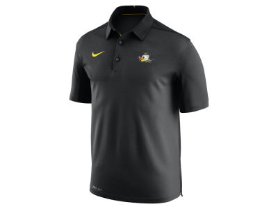 Oregon Ducks Nike NCAA Men's Elite Coaches Polo