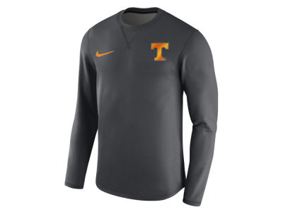 Tennessee Volunteers Nike NCAA Men's Modern Crew Sweatshirt