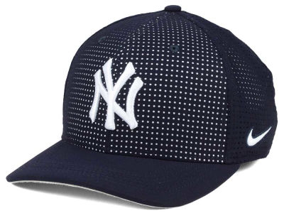 New York Yankees Nike MLB Vapor Cap