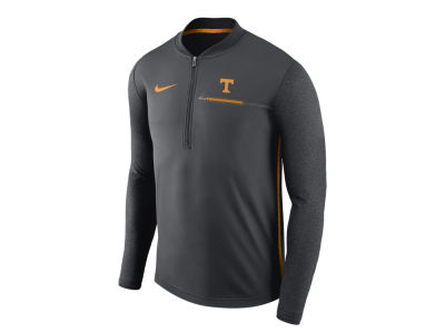 Tennessee Volunteers Nike NCAA Men's Coaches Quarter Zip
