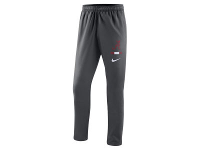 Alabama Crimson Tide Nike NCAA Men's Therma-Fit Pant