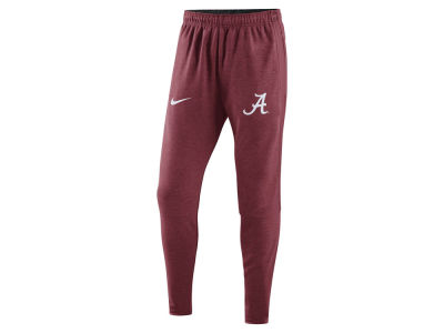 Alabama Crimson Tide Nike NCAA Men's Travel Pant