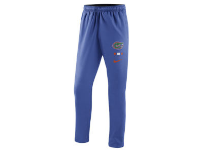 Florida Gators Nike NCAA Men's Therma-Fit Pant
