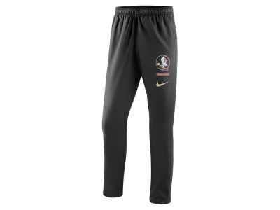 Florida State Seminoles Nike NCAA Men's Therma-Fit Pant