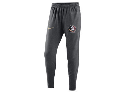 Florida State Seminoles Nike NCAA Men's Travel Pant