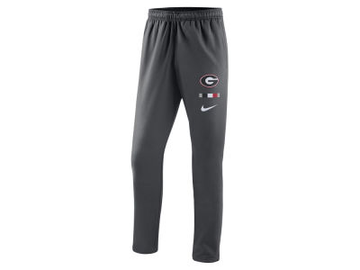 Georgia Bulldogs Nike NCAA Men's Therma-Fit Pant