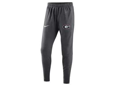Georgia Bulldogs Nike NCAA Men's Travel Pant
