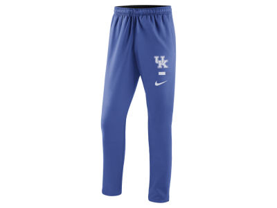 Kentucky Wildcats Nike NCAA Men's Therma-Fit Pant
