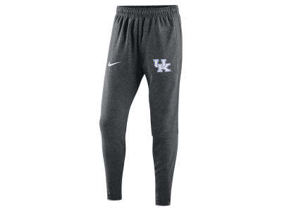 Kentucky Wildcats Nike NCAA Men's Travel Pant