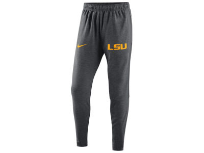 LSU Tigers Nike NCAA Men's Travel Pant