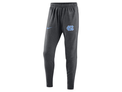 North Carolina Tar Heels Jordan NCAA Men's Travel Pant