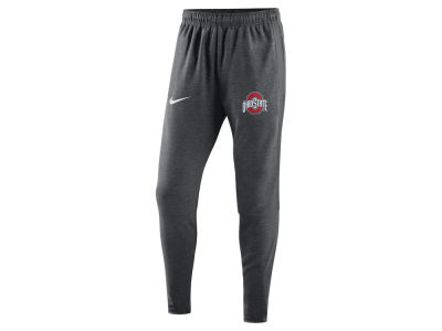 Nike NCAA Men's Travel Pant