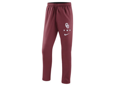 Oklahoma Sooners Nike NCAA Men's Therma-Fit Pant