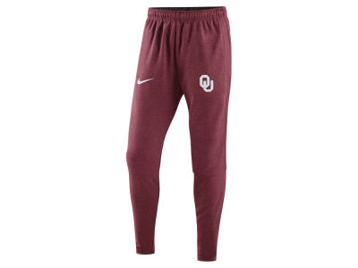 Oklahoma Sooners Nike NCAA Men's Travel Pant