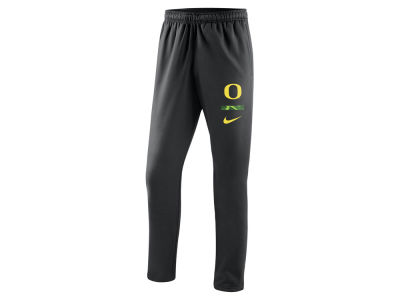 Oregon Ducks Nike NCAA Men's Therma-Fit Pant