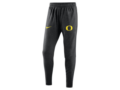 Oregon Ducks Nike NCAA Men's Travel Pant
