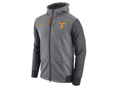 Tennessee Volunteers Nike NCAA Men's Travel Full-Zip Hoodie