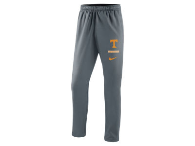 Tennessee Volunteers Nike NCAA Men's Therma-Fit Pant