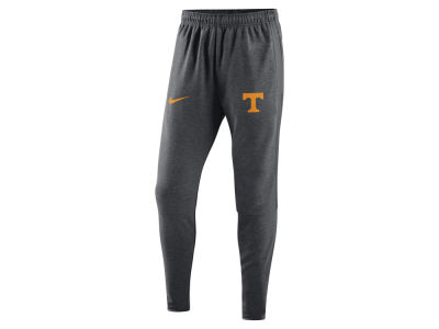 Tennessee Volunteers Nike NCAA Men's Travel Pant