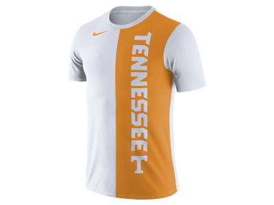 Tennessee Volunteers Nike NCAA Men's Coin Flip T-Shirt