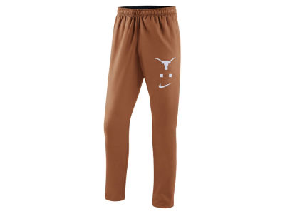 Texas Longhorns Nike NCAA Men's Therma-Fit Pant