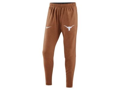 Texas Longhorns Nike NCAA Men's Travel Pant