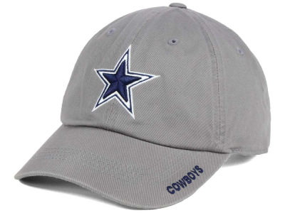 Dallas Cowboys NFL DCM Basic Slouch Adjustable Cap