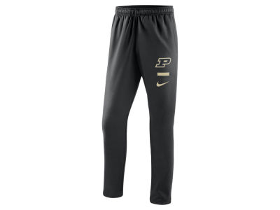 Purdue Boilermakers Nike NCAA Men's Therm-Fit Pant