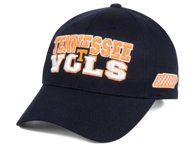 Tennessee Volunteers 2 for $28 Top of the World NCAA Teamwork Cap