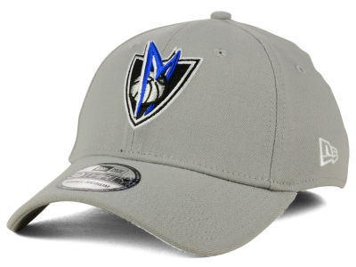 Dallas Mavericks New Era NBA Team Classic 39THIRTY Cap