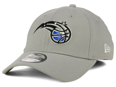 Orlando Magic New Era NBA Team Classic 39THIRTY Cap