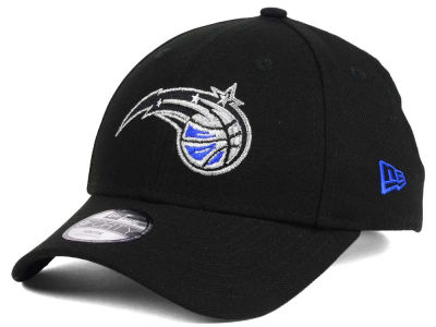 Orlando Magic New Era NBA Youth League 9FORTY Adjustable Cap