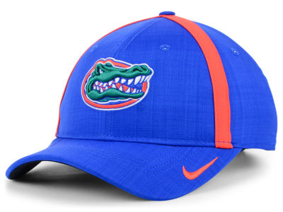 Florida Gators Nike NCAA Youth Aerobill Sideline