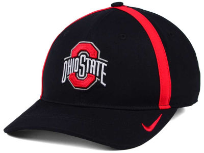 Nike NCAA Youth Aerobill Sideline Hats