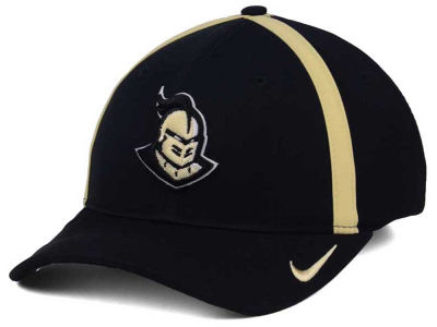 University of Central Florida Knights Nike NCAA Youth Aerobill Sideline