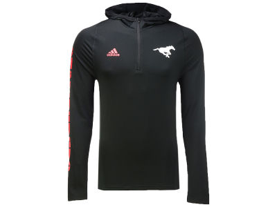 Calgary Stampeders adidas CFL Men's Training Hood