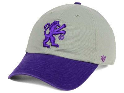 Sacramento Kings '47 NBA 2-Tone '47 CLEAN UP Cap