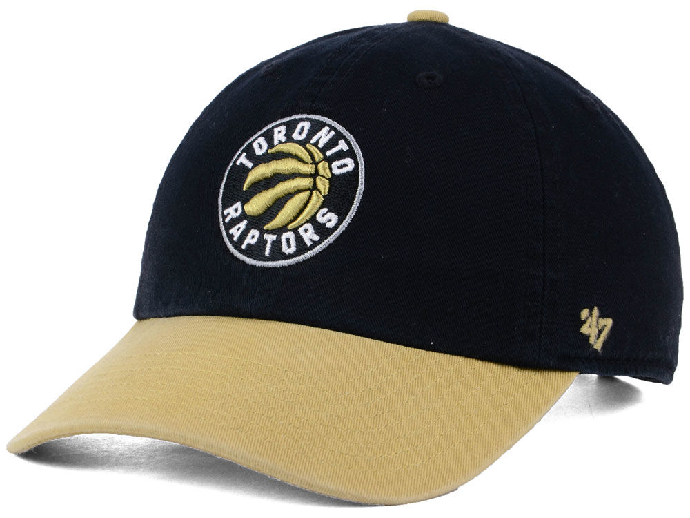 authentic los angeles lakers 47 nba 2 tone 47 clean up cap