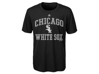 Chicago White Sox Outerstuff MLB Youth City Wide T-Shirt