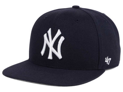 New York Yankees Jackie Robinson '47 MLB '47 Team Jackie Robinson Collection