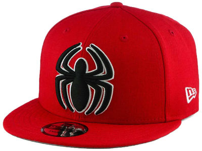 Marvel Be Lego Grand 9FIFTY Snapback Cap