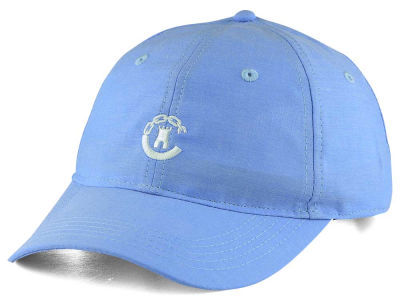 Crooks & Castles Hybrid C Dad Hat