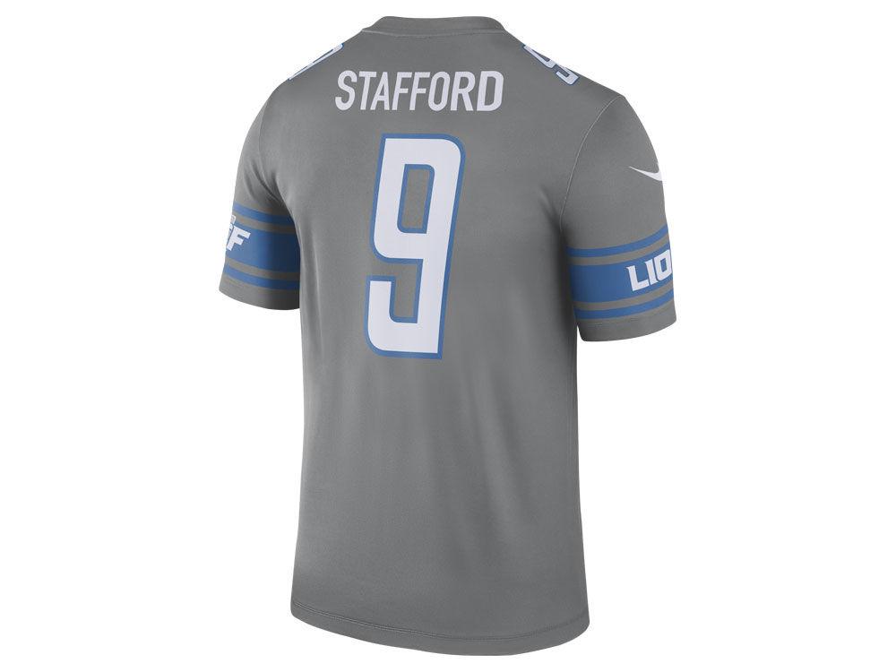 Get Matthew Lions Stafford Fb887 2593e Detroit Jersey