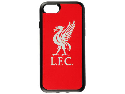 Liverpool FC IPhone 7 Dual Protection Case