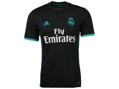 Real Madrid adidas Club Team Away Jersey
